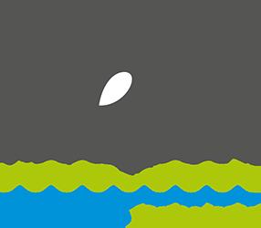 Logo des Rot-Main-Auen-Weg