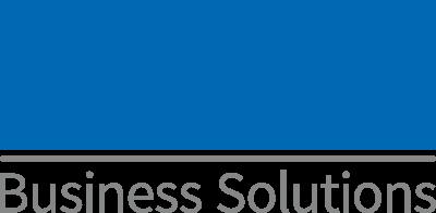 TMT Business Solutions