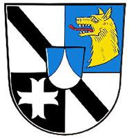 Wappen von Emtmannsberg
